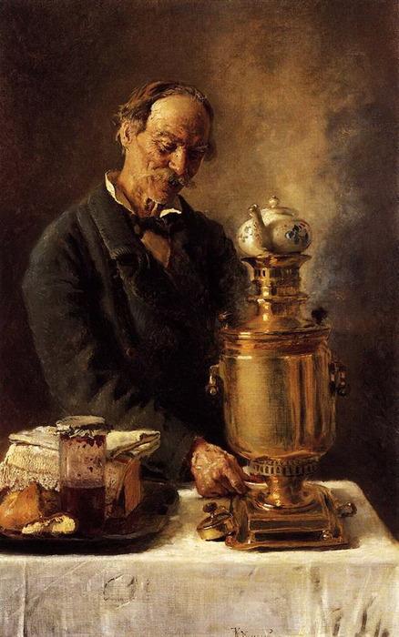 Алексеич. 1881 (438x700, 111Kb)
