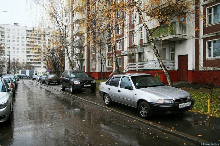 3676705_russianwayofparking12 (700x466, 320Kb)