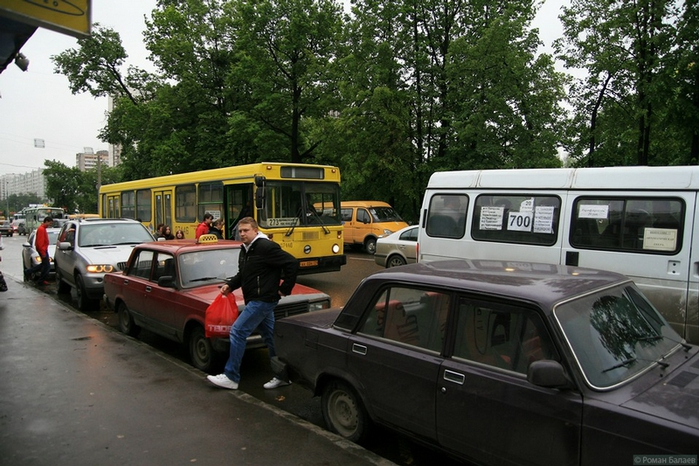 3676705_russianwayofparking15 (700x466, 286Kb)