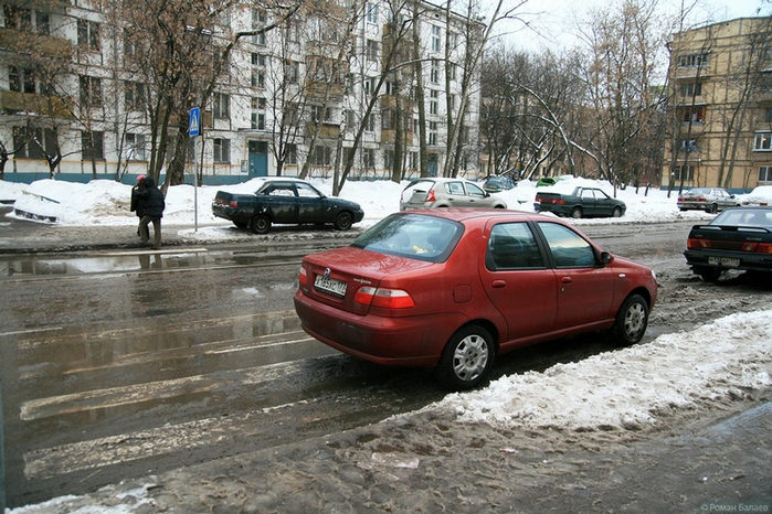3676705_russianwayofparking18 (700x466, 317Kb)