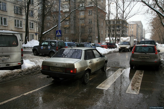 3676705_russianwayofparking23 (700x466, 288Kb)