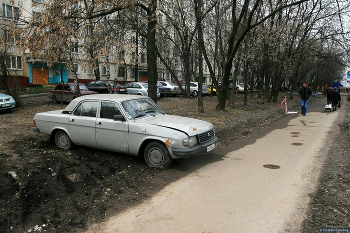 3676705_russianwayofparking25 (700x466, 312Kb)
