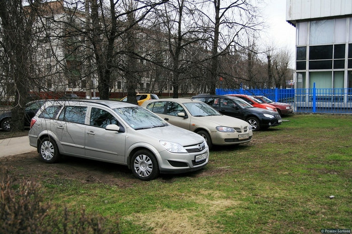 3676705_russianwayofparking32 (700x466, 317Kb)
