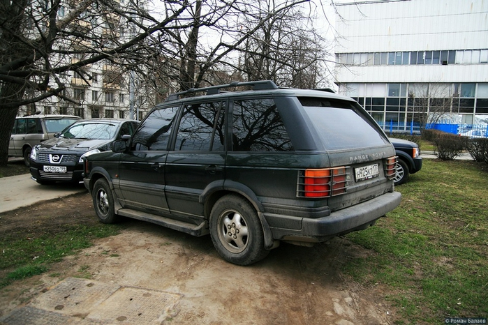 3676705_russianwayofparking34 (700x466, 309Kb)