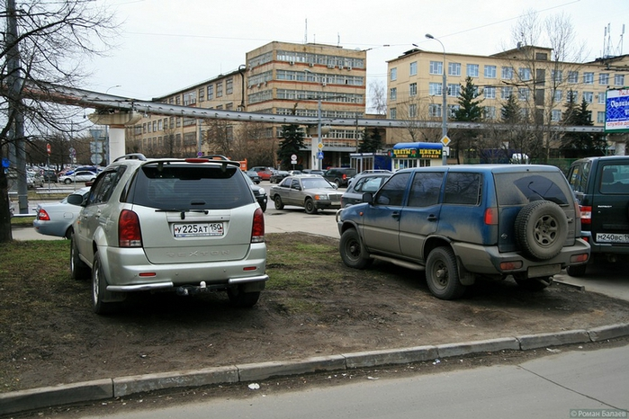 3676705_russianwayofparking36 (700x466, 282Kb)