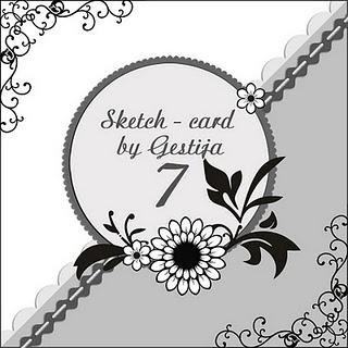card_7 (320x320, 39Kb)