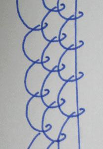 471-271010 (208x300, 13Kb)