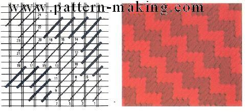 byzantine-stitch (479x219, 27Kb)