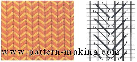 kalem-stitch-variation (445x202, 26Kb)