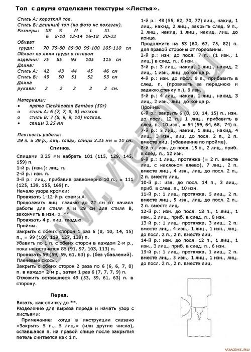 47. top-s-dvumya-otdelkami-tekstury-llistyar_p1 (500x700, 206Kb)