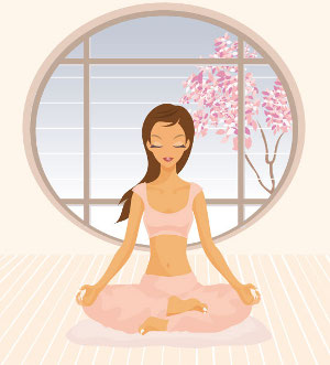 81570290_large_yoga_girl (300x331, 21Kb)