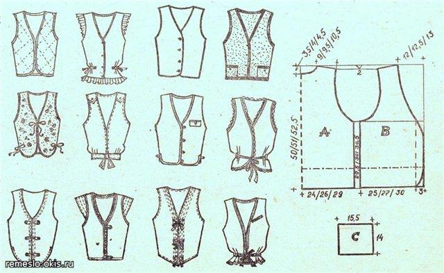 лексус в рязани кроссовер