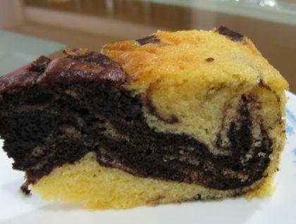 4307267_marble_cake_1 (420x318, 22Kb)