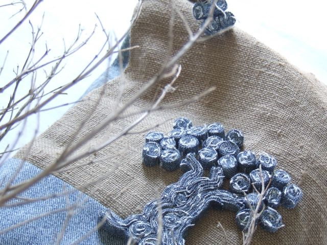Фото юбок из джинсов своими руками фото 42