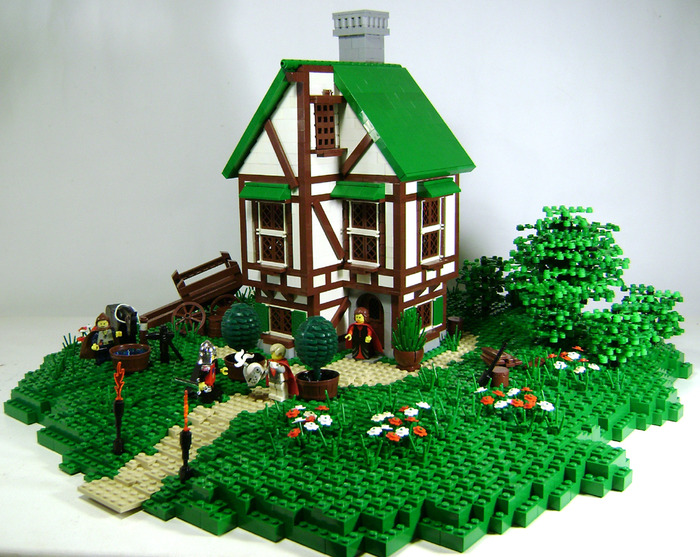 02haroldshouse (700x557, 180Kb)