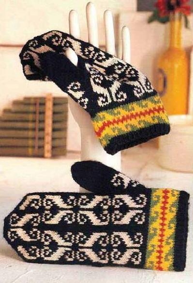 Andean Folk Knits_69 (399x583, 100Kb)