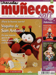 Превью munecos soft 12 2010 (1) (528x700, 505Kb)