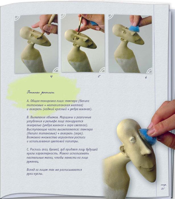 создание куклы 5/3879830_5 (615x700, 80Kb)