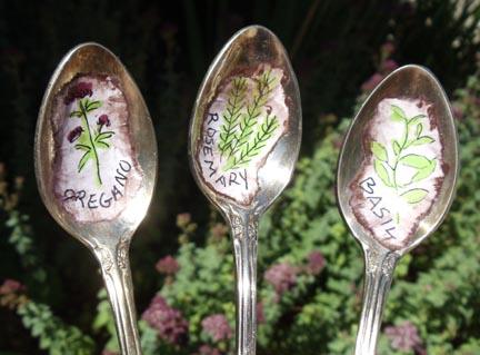 spoon plant marker20 (432x319, 57Kb)