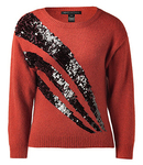 ������ Marc_by_Marc_Jacobs_Faded_Brick__Quad_Sequin_Sweater (300x346, 127Kb)