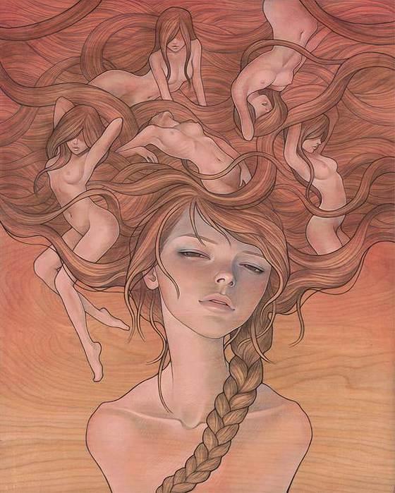 ochen-nevinnaya-erotika-8