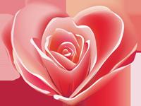 Валентинка 1 (200x150, 44Kb)