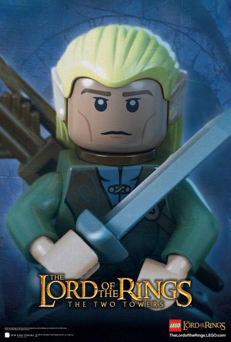 3-Lego-Legolas-570x844 (472x700, 82Kb)