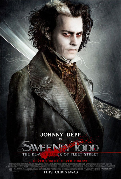 1824747_todd_poster4 (472x700