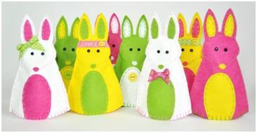 bunny1 (366x190, 12Kb)