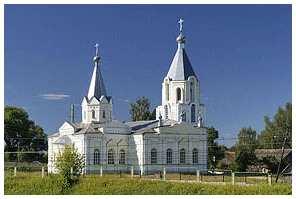 4514961_Lihoslavl_eshyo (296x199, 21Kb)