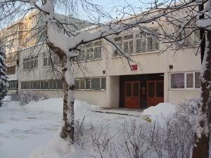 4514961_centr__biblka_im__Sokolova_v_Lihoslavle (300x225, 81Kb)