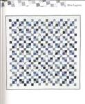 Превью (19) (574x700, 270Kb)