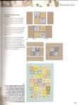 Превью (43) (517x700, 177Kb)