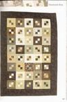 Превью (45) (464x700, 227Kb)