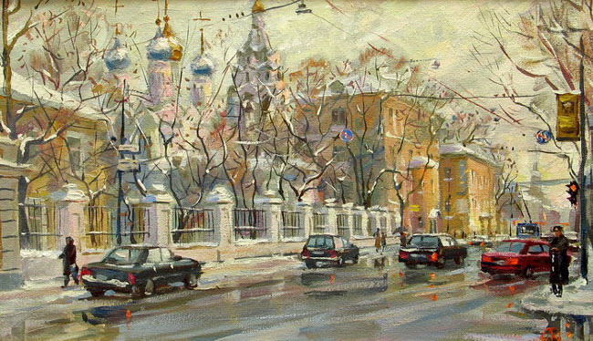 4514961_pereehali_v_Moskvy (650x374, 106Kb)