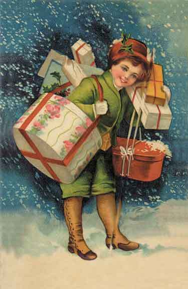 37144730_girl_packages_vintage_holid (375x576, 23Kb)