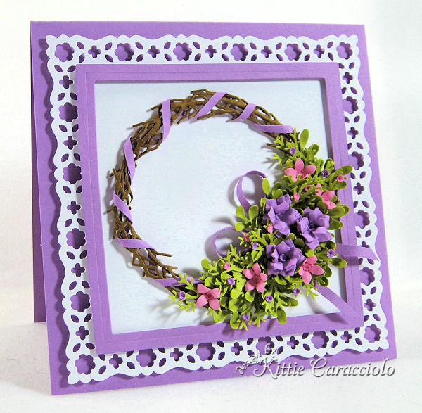 KC_Memory_Box_Grapevine_Wreath_1_left_by_kittie747 (600x587, 119Kb)