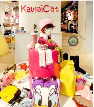 магазин модной одежды/1326105356_yaponcuy (314x358, 29Kb)