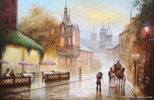 kartinki_dlya_decupaja_gorod_1 (600x388, 75Kb)