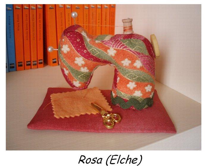 De Rosa (700x560, 64Kb)