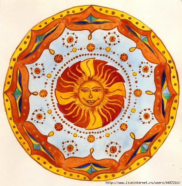 солнышко) (600x613, 360Kb)