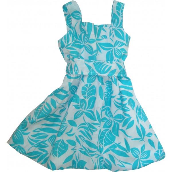 Детские летние платья обсуждение на
