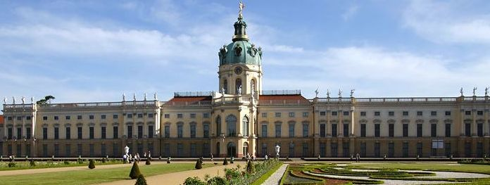 Дворец Шарлоттенбург/2741434_52 (696x263, 34Kb)