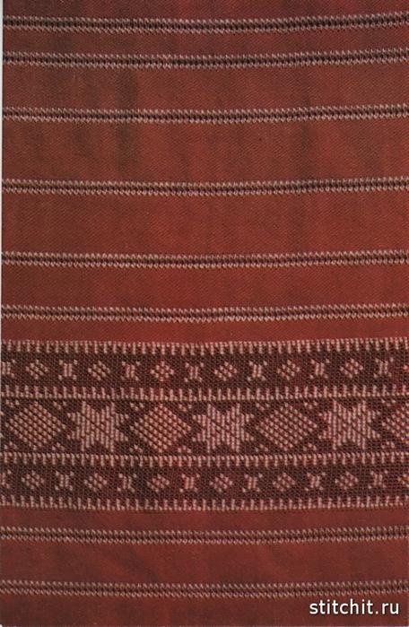 stitchit-11 (456x700, 490Kb)