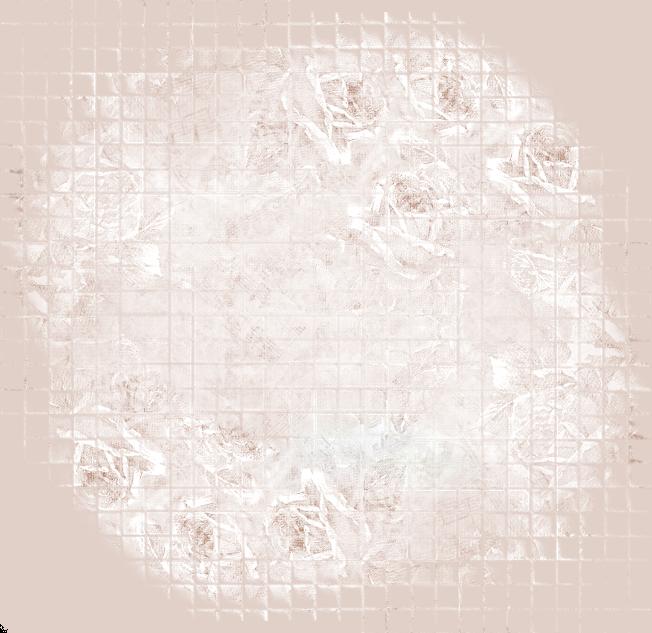 mask (652x633, 641Kb)