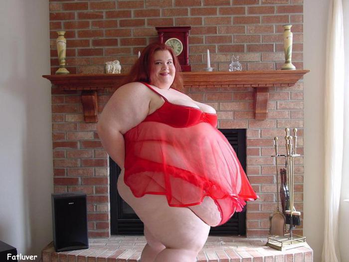 Худая девушка на толстом члене 18 фотография