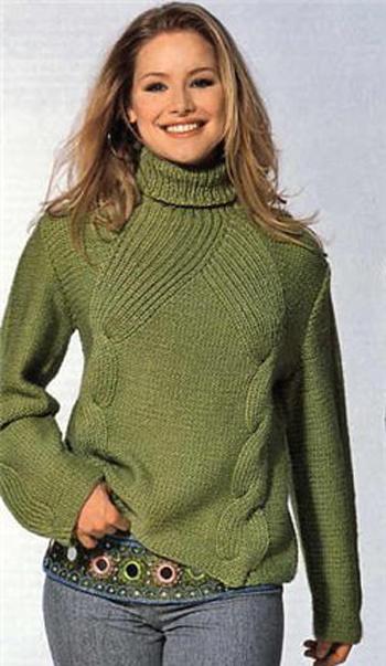 Lt b gt свитера lt b gt самое интересное в блогах