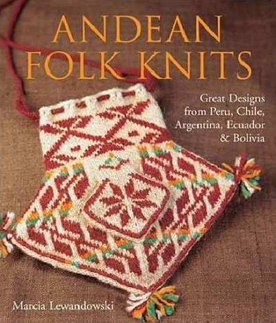Andean Folk Knits_1 (400x469, 95Kb)