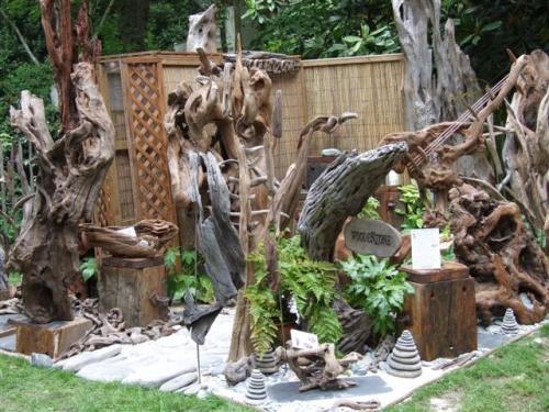 wooden-garden (500x375, 121Kb)