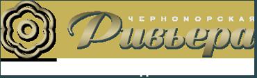 logo (370x112, 42Kb)